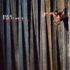 Born Ruffians - I Need A Life (EP)
