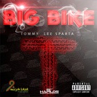 Big Bike (CDS)