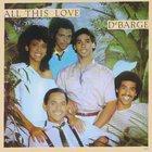 All This Love (Vinyl)