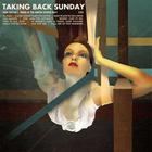 Taking Back Sunday - Taking Back Sunday (Limited Edition) CD1