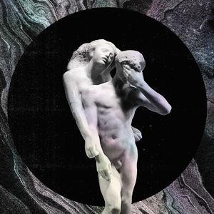 Reflektor (Deluxe Edition) CD3