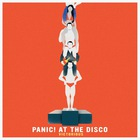 Panic! At The Disco - Victorious (CDS)