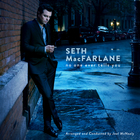 Seth Macfarlane - No One Ever Tells You
