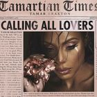 Calling All Lovers (Deluxe Edition)