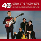 Alle 40 Goed Gerry & The Pacemakers CD2