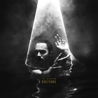 Editors - In Dream (Deluxe Edition) CD2