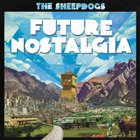 Future Nostalgia (Deluxe Edition)