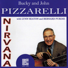 John Pizzarelli - Nirvana (With Bucky)