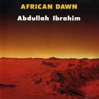 Abdullah Ibrahim - African Dawn (Vinyl)