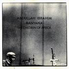 Abdullah Ibrahim - Banyana (Vinyl)