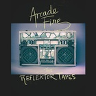 The Reflektor Tapes (EP)