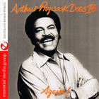 Arthur Prysock Does It Again! (Vinyl)