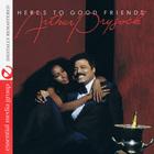 Here's To Good Friends (Vinyl)