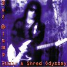 Joe Stump - 2001: A Shred Odyssey