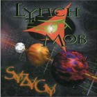 Lynch Mob - Syzygy (EP)