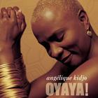 Oyaya! (France Version)