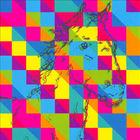 Dale Earnhardt Jr. Jr. - Horse Power (EP)