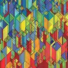 Dale Earnhardt Jr. Jr. - My Love Is Easy: Remixes Pt. 1 (EP)