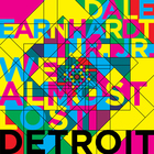 Dale Earnhardt Jr. Jr. - We Almost Lost Detroit (EP)