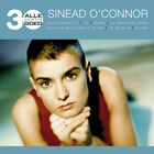 Sinead O'Connor - Alle 30 Goed Sinead O'connor CD1