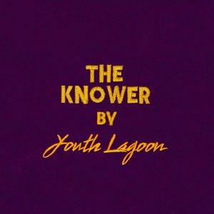 The Knower (CDS)
