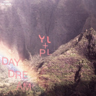 Youth Lagoon - Daydream (Perfect Lines Remix) (CDS)