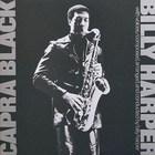 Billy Harper - Capra Black (Vinyl)