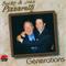 Bucky Pizzarelli - Generations