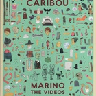 Caribou - Marino: The Videos (EP)