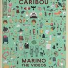 Caribou - Marino: The Videos (EP)