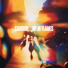 Caribou - Up In Flames (Special Edition) CD1
