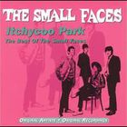 The Small Faces - Itchycoo Park