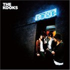 The Kooks - Konk (Special Limited Edition) CD1