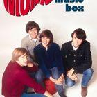 The Monkees - Music Box CD4