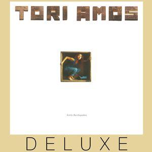 Little Earthquakes (Deluxe Edition) CD2