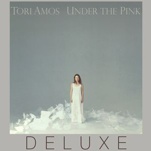 Under The Pink (Deluxe Edition) CD1