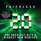 Faithless 2.0 CD1
