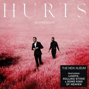 Surrender (Deluxe Edition)