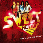 Action: The Ultimate Story CD1
