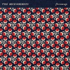 The Decemberists - Florasongs (EP)