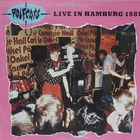 Live In Hamburg (Vinyl)