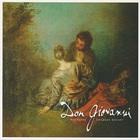 Wolfgang Amadeus Mozart - Don Giovanni (Rene Jacobs, Freiburger Barockorchester & Rias Kammerchor) CD3