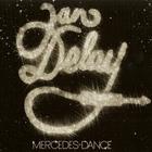 Mercedes-Dance CD1