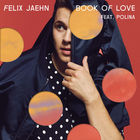 Felix Jaehn - Book Of Love (CDS)