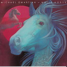 White Horse (Remastered 2010)