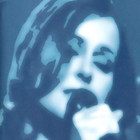 Alison Moyet - One Blue Voice (Live)