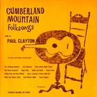 Cumberland Mountain Folksongs