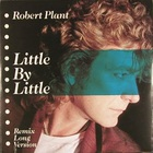 Robert Plant - Little By Little (Collectors Edition) (Vinyl)