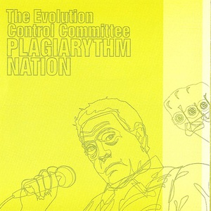 Plagiarythm Nation
