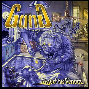 Inject The Venom